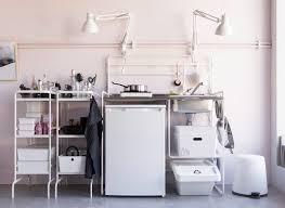kitchen set ideas ikea kitchen set home design ideas and pictures avec ikea ikea