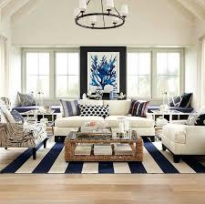 Coastal Living Room Ideas Stanley Furniture Living Room Give For Furniture Coastal