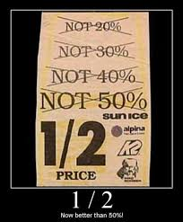 514 best math images on math humor math