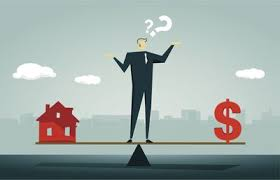learn the rules of buying real estate with ira money