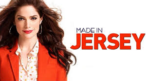 Made in Jersey!