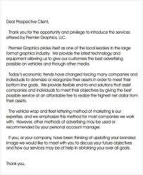 introduction letter to company for services mediafoxstudio com