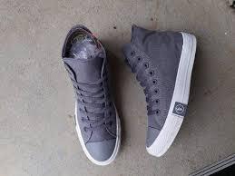 Harga Sepatu Converse X Undefeated list harga sepatu converse x undefeated termurah 2018 review harga