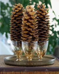 pine cones decoration ideas 8877
