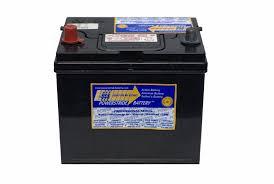 2007 hyundai sonata battery hyundai batteries