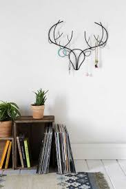 best 25 dear head decor ideas on pinterest bedroom chair