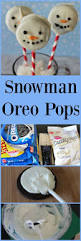 the 25 best oreo dip ideas on pinterest chocolate wafers oreo