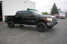 lifted black ford f150 2014 ford f150 lifted black search