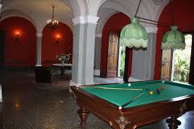 passignano sul trasimeno villa vacation rental borgia castle that