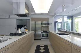 interior home renovations eichler home renovation in san rafael interiors kitchens and