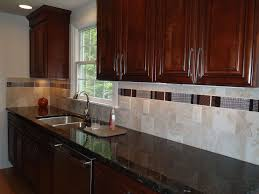 kitchen backsplash accent tile kitchen backsplash design company syracuse cny