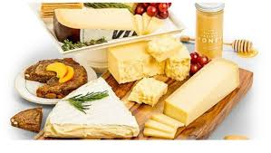 cheese gifts the finest gourmet cheese housewarming gifts thank you gifts