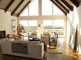 decor top 4 home design tips