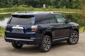 lexus is300 for sale craigslist va 2014 toyota 4runner sr5 4x4 quick drive motor trend