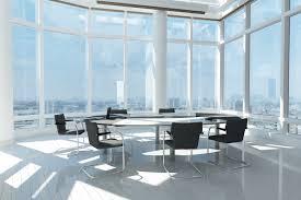 bureaux commerces immobilier d entreprise gtf