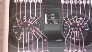 Lights On Dashboard Meaning Seat Ibiza Mk4 Dashboard Warning Lights U0026 Symbols What They Mean