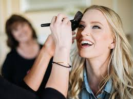 cheap makeup artist for wedding 8 important questions to ask a makeup artist