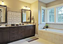 bathroom windows ideas bathroom windows home design ideas to welcome more light