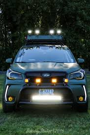 2 0 dit legacy subaru forester owners forum the 25 best subaru forester ideas on pinterest subaru forester