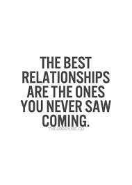 Love Best Quotes by Best 25 Love Quotes For Him Ideas On Pinterest Quotes For Him