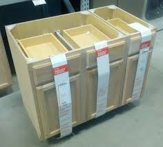 Plans To Build A Kitchen Island Build A Diy Kitchen Island U2039 Build Basic Kitchen Pinterest