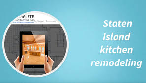 staten island roofing contractor video gallery kitchen remodeling