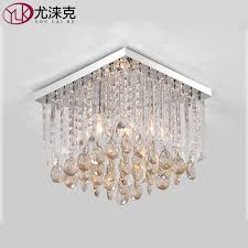 Flush Mount Led Ceiling Light Fixtures with Aliexpress Com Buy Modern Led Ceiling Light Fixture Luminarias
