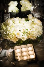 table centerpieces for weddings charming wedding table decoration with various white flower