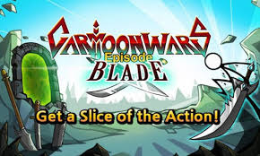 blade apk wars blade 1 0 8 apk mod money android
