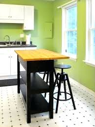 ikea kitchen island stools kitchen stools ikea medium size of bar stools havertys bar stools