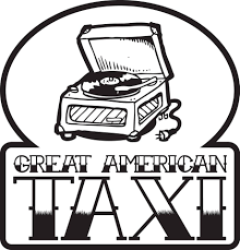 taxi halloween party denver vince herman and great american taxi are parting ways