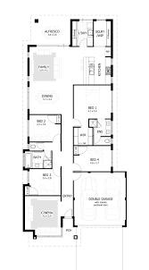 plan maison 120m2 4 chambres plan de maison 120m2 4 chambres plan maison etage 4 chambres