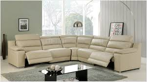 Reclining Sofa Chaise by Interior Leather Reclining Sofa Leather Reclining Sofa Brown
