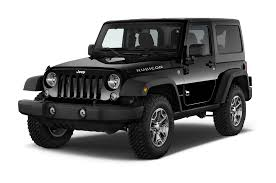 charcoal grey jeep rubicon 2015 jeep wrangler photos specs news radka car s blog