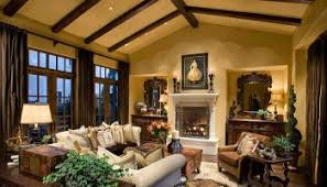Rustic Country Home Decor Country Home Decorating Ideas Home Planning Ideas 2017