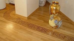 luxury wood flooring unique designs marquetry style s