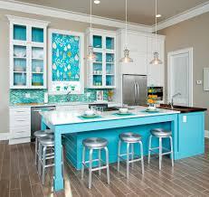 top kitchen design 25 top kitchen design ideas for fabulous kitchen