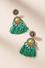earrings you can sleep in women s earrings delicate fashion earrings anthropologie