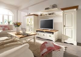 Wohnzimmer Antik Wohnzimmer Anbauwand Wei Landhausmbel Schn On Moderne Deko Ideen