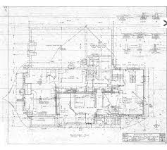 Gilded Age Mansions Floor Plans 70 Best Plans Images On Pinterest Architecture House Floor