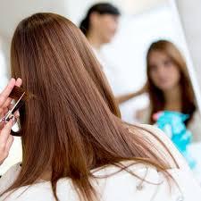 quel coupe de cheveux pour moi quelle coupe de cheveux est faite pour moi closer