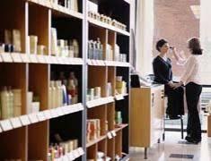 product lines judith michael amenties salon u0026 color studio in