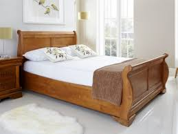 Bed Frame Repair October 2017 U0027s Archives King Upholstered Bed California King