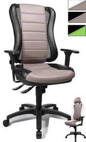 fauteuil bureau baquet chaise de bureau baquet siège de bureau sport aquila direct siège