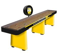 9 Foot Shuffleboard Table by Best 25 Table Shuffleboard Rules Ideas Only On Pinterest Used