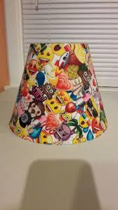 Lamp Shades Etsy by Check Out This Item In My Etsy Shop Https Www Etsy Com Listing