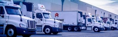 Plant Delivery Plant Delivery Inbound Materials Management