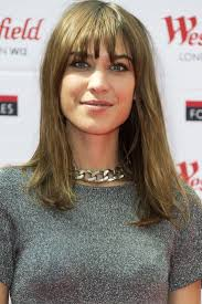 best 25 side fringe haircuts ideas on pinterest hair side