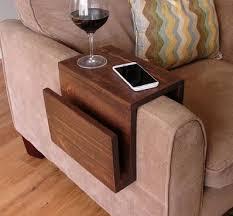 The  Best L Shaped Sofa Ideas On Pinterest L Couch White L - Sofa design center