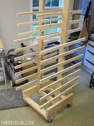 paint drying rack for cabinet doors paint drying rack for cabinet doors sawdust